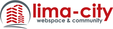 lima-city Blog: Gratis Webspace